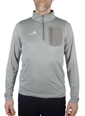Westcomb Men's Nova LS Top