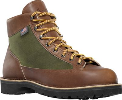 Danner Stumptown Collection Men's Danner Light Timber Boot