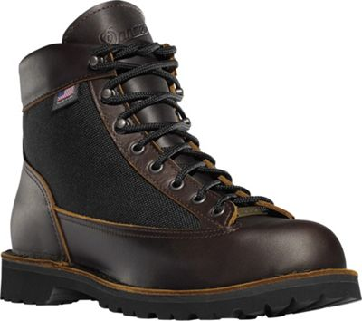 Danner Stumptown Collection Men's Danner Light Woodlawn Boot