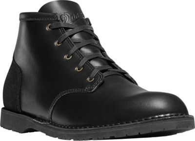 Danner Stumptown Collection Men's Forest Heights II Boot