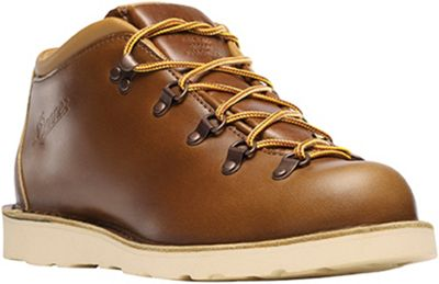 Danner Stumptown Collection Women's Tramline Boot