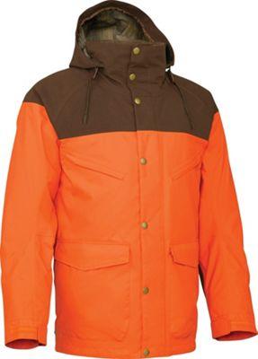 Burton Hellbrook Snowboard Jacket - Men's