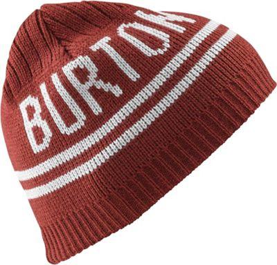 Burton Dart Beanie - Men's