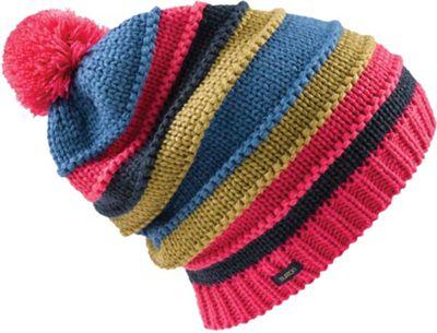 Burton Candystripe Beanie - Women's