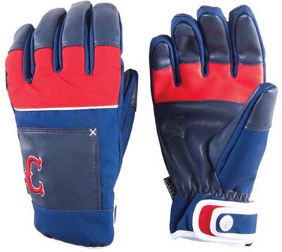 Celtek Blunt Gloves - Men's