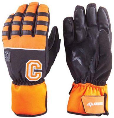 Celtek Ace Gloves - Men's