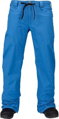 Burton TWC Greenlight Snowboard Pants - Men's
