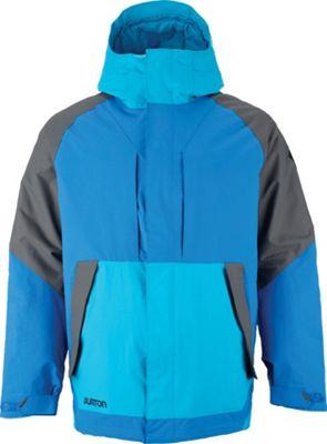 Burton Hilltop Snowboard Jacket - Men's