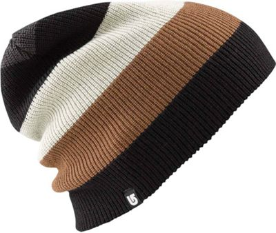 Burton Serviced Beanie - Men's