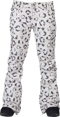 Burton TWC Miss Wilds Snowboard Pants - Women's