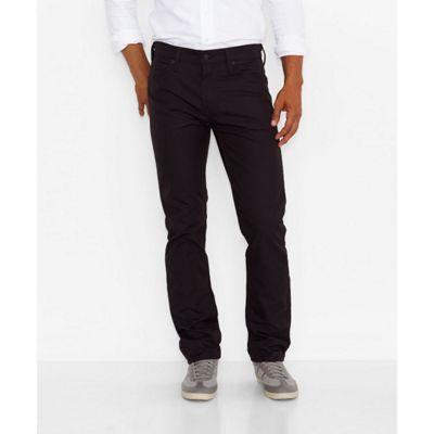 Levi's Men's Commuter 504 Regular Straight Fit Jean
