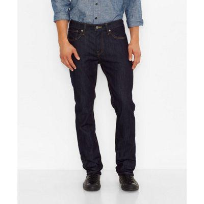 Levi's Men's Commuter 511 Slim Fit Jean