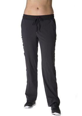 Tasc Women's District Pant