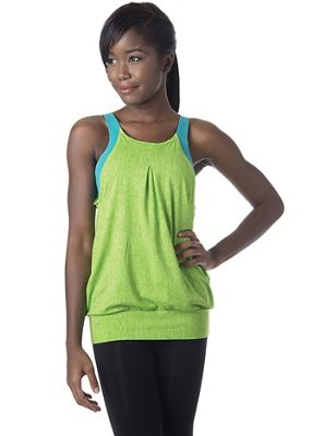 Tasc Women's Flow Tank