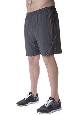 Tasc Men's Propulsion 7 Inch Short