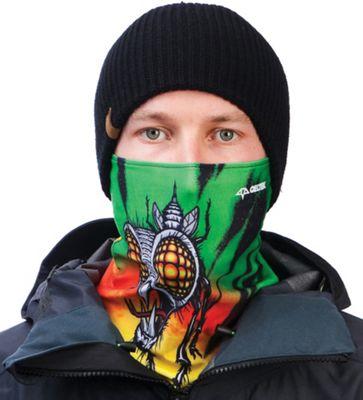 Celtek Payson Facemask - Men's