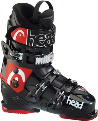 Head The Show 2 Ski Boots - Men's