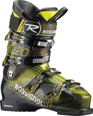 Rossignol Alias Sensor 120 Ski Boots - Men's