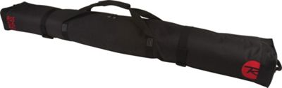 Rossignol Long Haul 2Pr Ski Bag 209cm