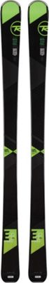 Rossignol Experience 88 Skis - Men's