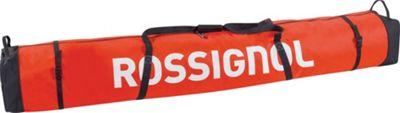 Rossignol Hero Ski 2/3P Ski Bag 210cm