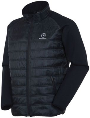 Rossignol Clim Light Loft Jacket - Men's