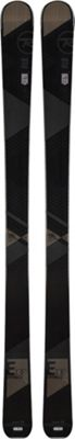 Rossignol Experience 100 Skis - Men's