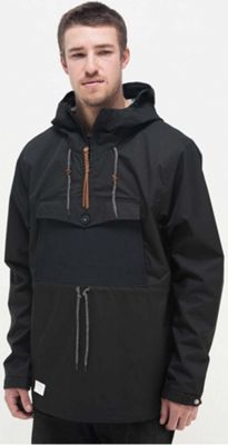 Holden Marshall Snowboard Jacket - Men's