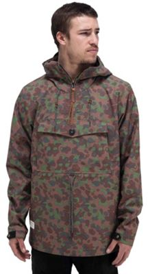 Holden Marshall Snowboard Jacket - Men's