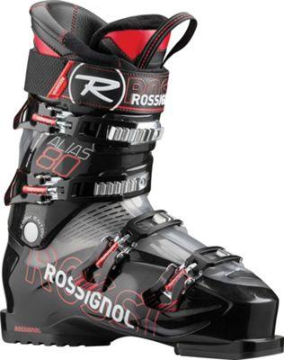 Rossignol Alias Sensor 80 Ski Boots - Men's