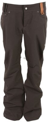 Holden Mountain Snowboard Pants - Men's