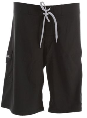Grenade Trip Wire Boardshorts - Men's