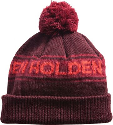 Holden Teamster Beanie - Men's