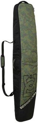 DC Daylugger Snowboard Bag 170Cm - Men's