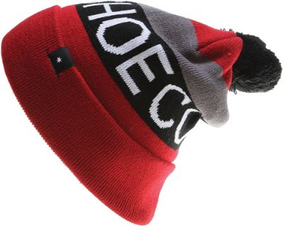 DC Chester Beanie - Men's
