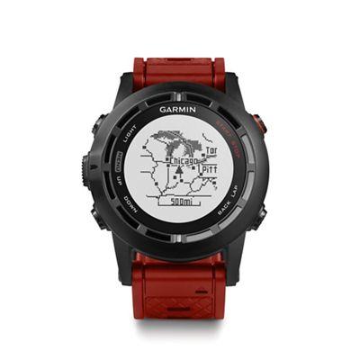 Garmin fenix 2 Special Edition GPS Watch