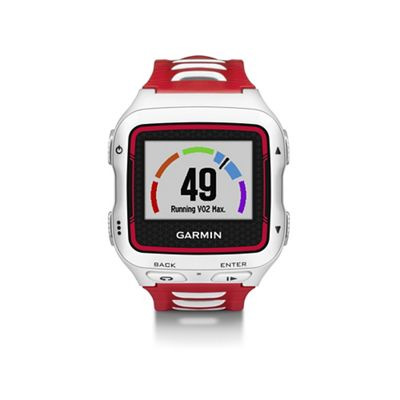 Garmin Forerunner 920XT Watch