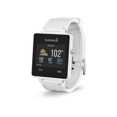 Garmin Vivoactive GPS Watch