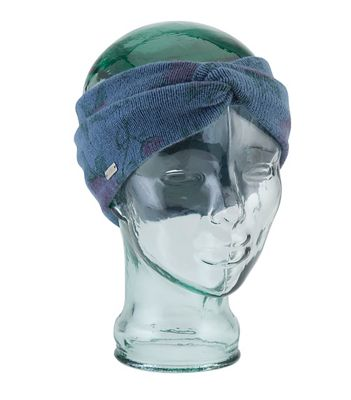 Coal Women's Josie Headband