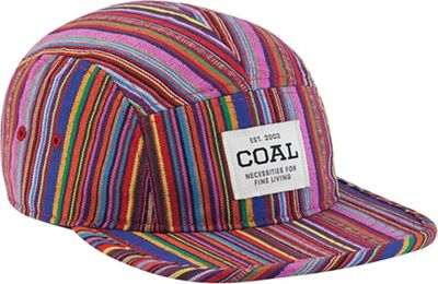 Coal Richmond Cap