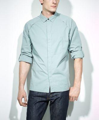 Levi's Men's Commuter Series Core Shirt