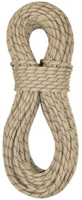 Sterling Rope C-IV 9mm Rope