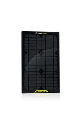 Goal Zero Boulder 15 V2 Solar Panel