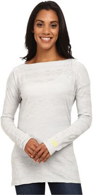 The North Face Women's Gracie LS Top