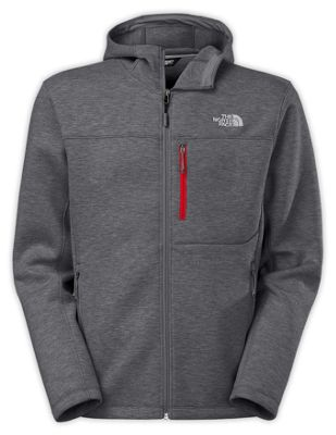 The North Face Men's Haldee Hoodie