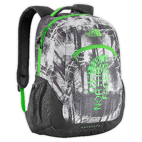 the-north-face-haystack-backpack