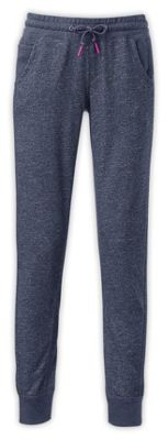 The North Face Women's Jolie Pant