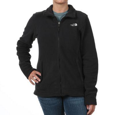 The North Face Women's Khumbu Jacket