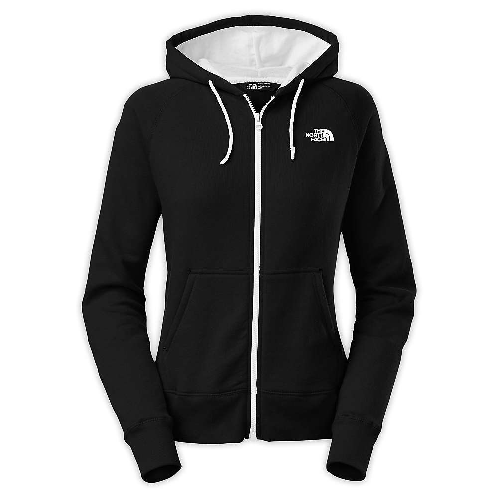 Find great deals on eBay for lightweight hoodie women. Shop with confidence.