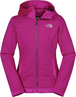 The North Face Girls' Noralina Jacket